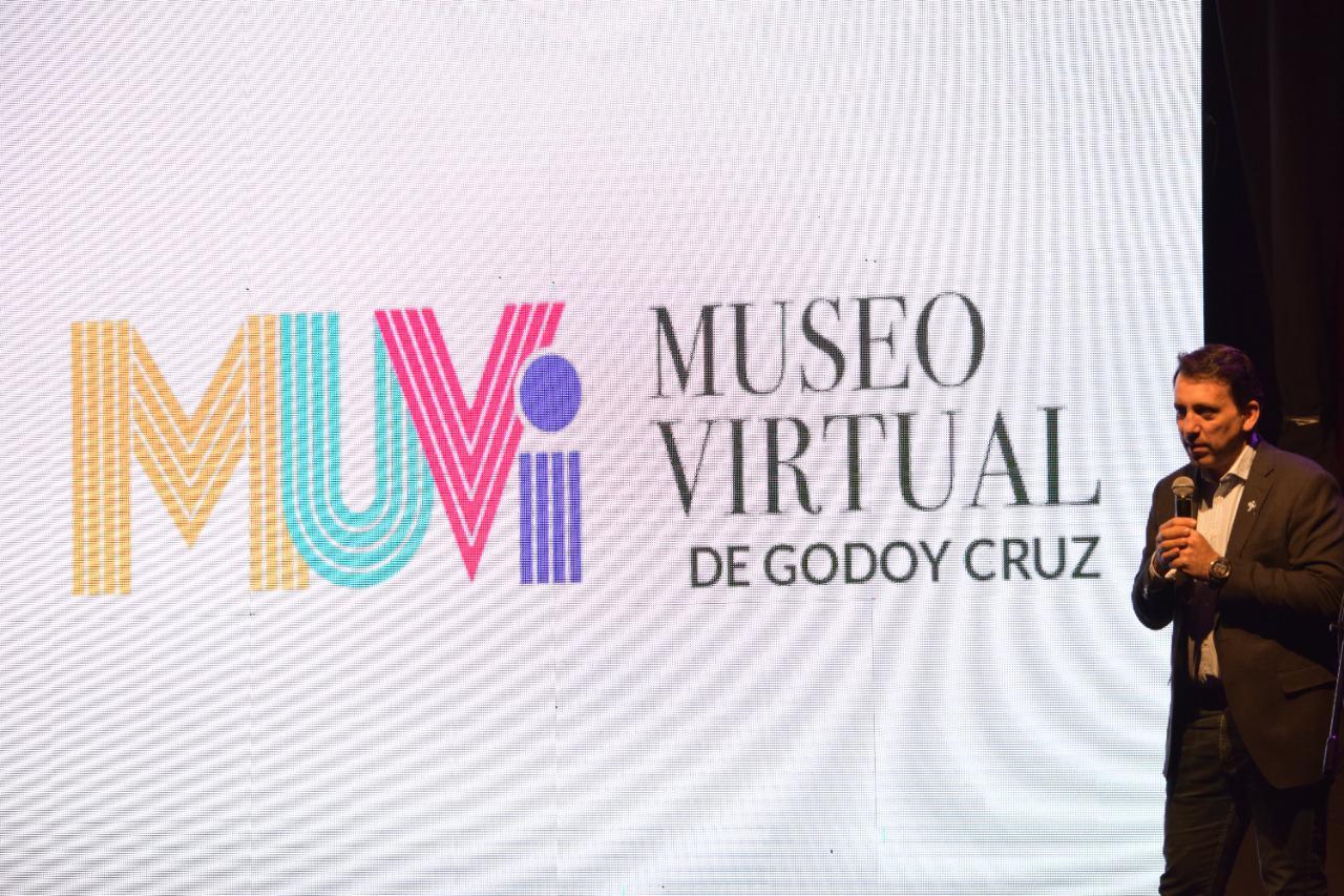 muvi museo virtual de godoy cruz 1