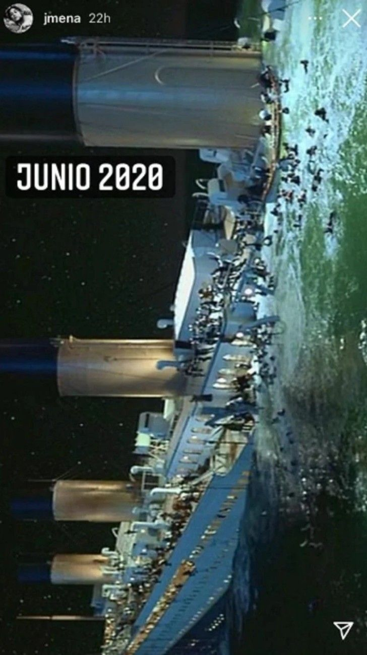 Jimena Barón recordó su fallida reconciliación con Daniel Osvaldo