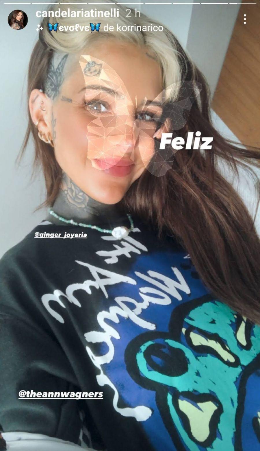 Soledad Aquino