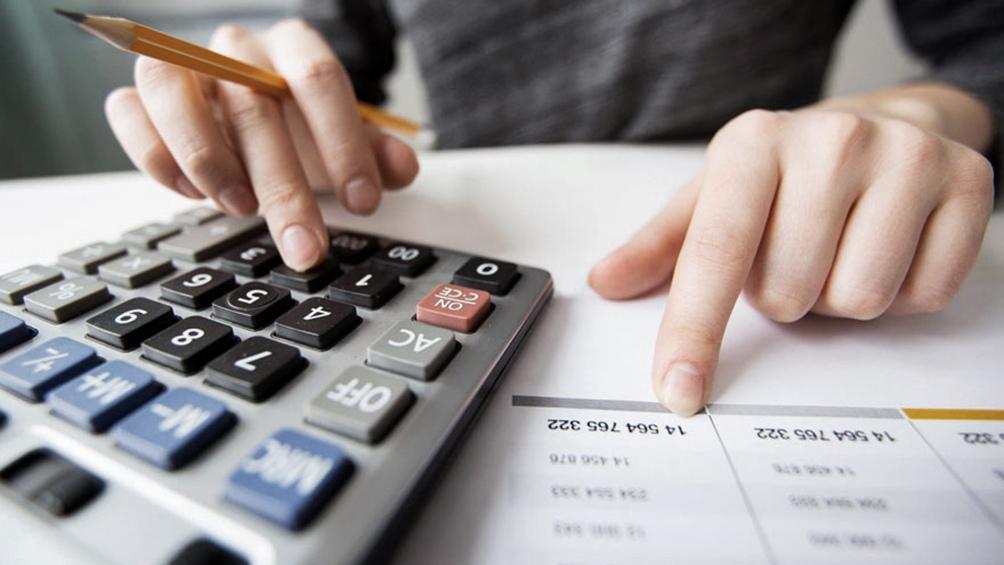 Banco Ciudad no podrá cobrar una comisión crediticia superior al 25% del salario neto.