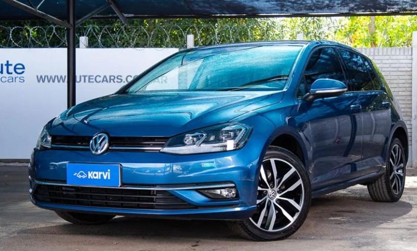 La plataforma en línea de Karvi moderniza el mercado de compra y venta de automóviles en América Latina