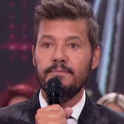 Covid en ShowMatch: la preocupación de Marcelo Tinelli por el contagio de una bailarina