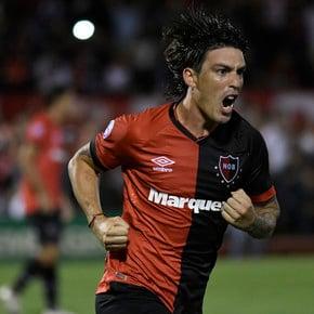 Vadalá y Rincón dejarán Sarmiento.