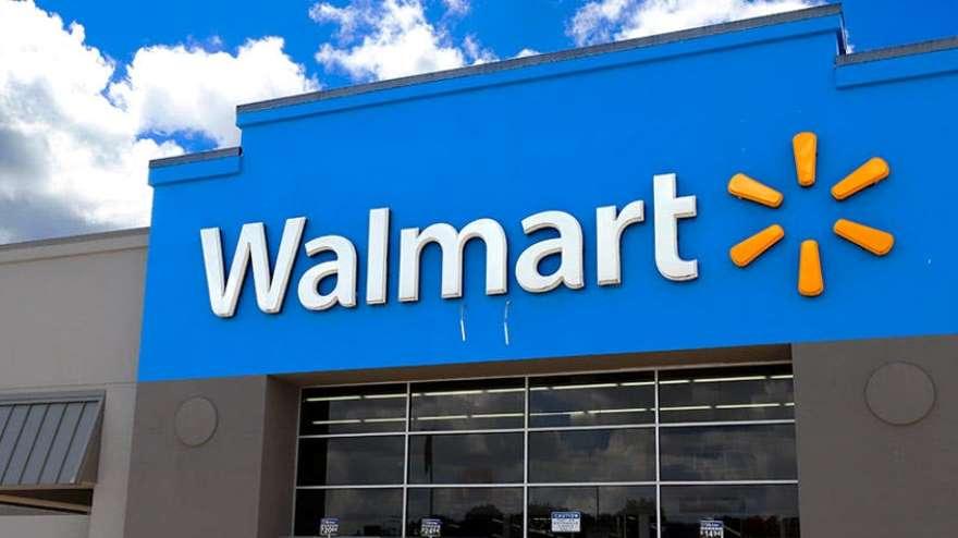 El grupo de supermercados norteamericano fue uno de los que decidió dejar sus operaciones en manos de un grupo local