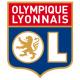 Escudo de armas / Bandera de Lyon