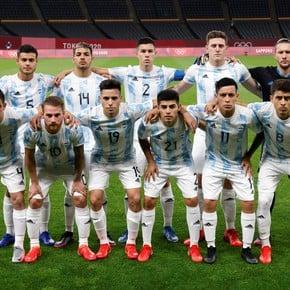 ¿Cuándo vuelve a jugar la Selección Nacional y qué se necesita para clasificar?