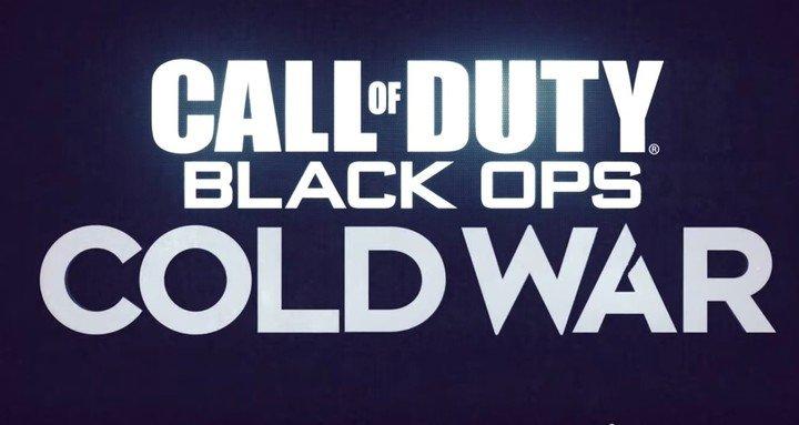 Call of Duty, la saga más exitosa de Activision.  Foto de Activision