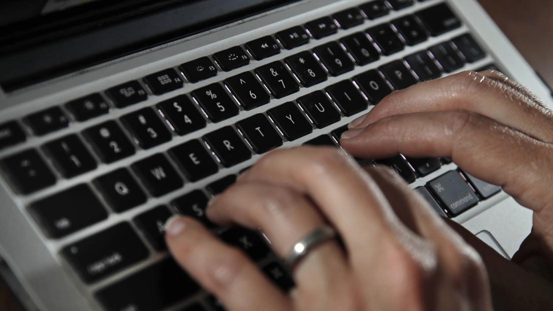Fiscalía mexicana allana empresa que utilizaba a Pegasus para espionaje telefónico