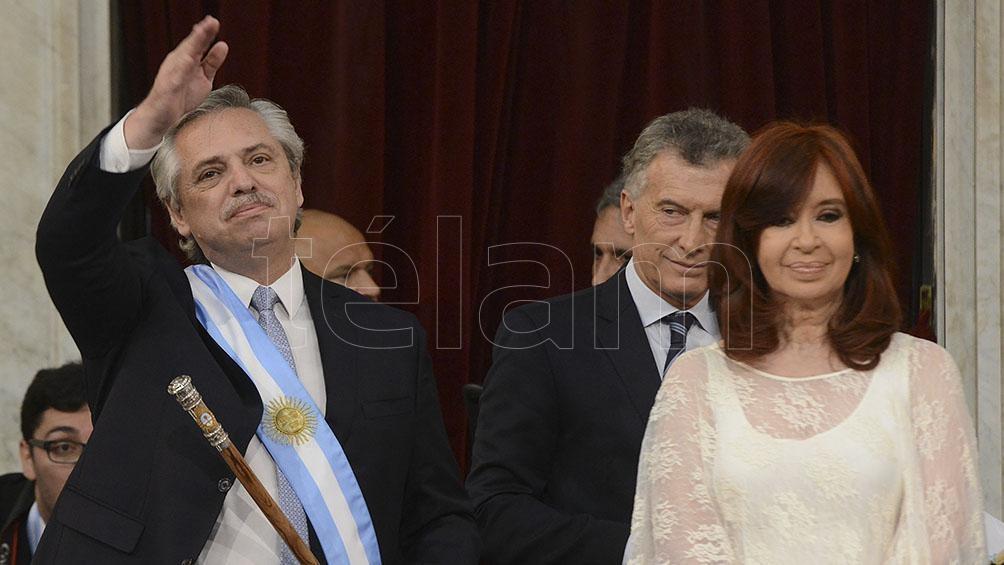 Se espera que un último encuentro entre Alberto Fernández y Cristina Kirchner ponga el broche de cierre al ensamblaje de las listas.