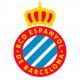 Escudo / Bandera Espanyol