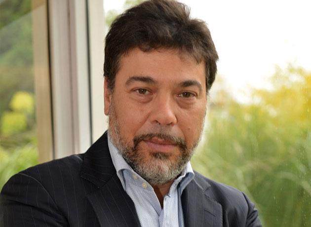 Darius Werthein