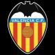 Escudo / Bandera de Valencia