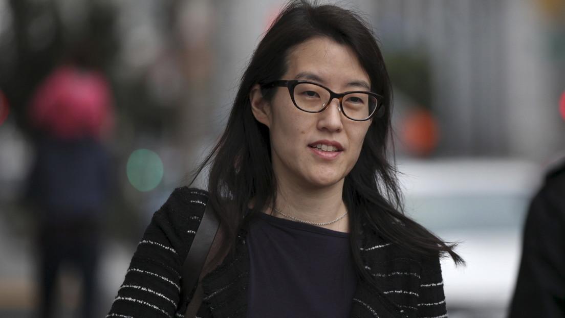 """Ex CEO interino de Reddit Denies """"el mayor mito"""" sobre el trabajo en empresas tecnológicas"""
