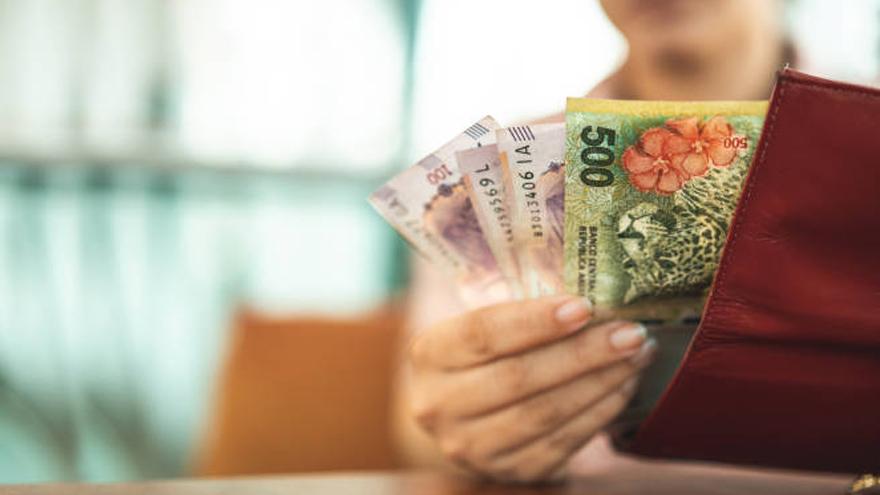 El alquiler aportado por los nuevos contratos de alquiler
