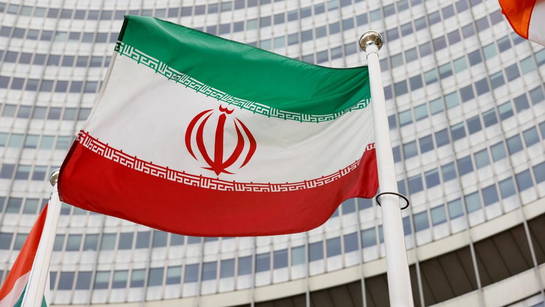 El jefe de inteligencia de Israel asegura que Irán no tendrá una bomba nuclear en el corto plazo